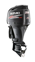 Suzuki Engines2