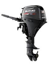 Suzuki Engines6